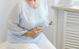 Viêm ruột không chữa trị dễ dẫn tới ung thư