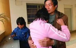 3 năm sau khi ly dị vợ, cả cha và con gái đều mắc ung thư đường ruột vì 1 nguyên nhân chẳng ai ngờ tới