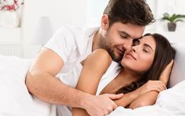 Mentinfo – Giải pháp hỗ trợ tăng cường chất lượng tinh trùng