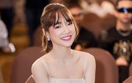 """Nhã Phương vừa đổi kiểu tóc, dân tình đã thi nhau trầm trồ: """"Giống Song Hye Kyo quá"""""""