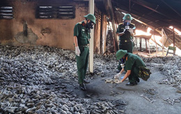 Người dân khu vực ô nhiễm Công ty Rạng Đông sẽ được trả lại môi trường an toàn tuyệt đối