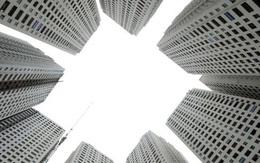 ĐBQH chất vấn Bộ trưởng Bộ Xây dựng về xử lý tòa nhà 8B Lê Trực và sai phạm tại chung cư HH Linh Đàm
