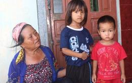 Vụ 2 chị em ruột không có giấy khai sinh ở Hải Dương: Cơ quan chức năng nói gì?