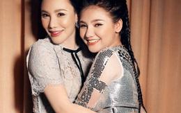 """Hồ Quỳnh Hương khiêm tốn với thành tích gây bão của học trò Minh Như tại """"American Idol"""""""
