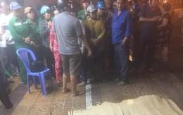 Cà Mau: Tông chết nữ lao công đang quét rác, tài xế ô tô 7 chỗ phóng xe bỏ chạy