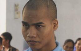 Con trai dùng dây lưng siết cổ mẹ tử vong lĩnh 20 năm tù