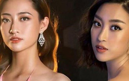 ĐH Ngoại thương được mệnh danh là 'lò đào tạo hoa hậu' Việt Nam