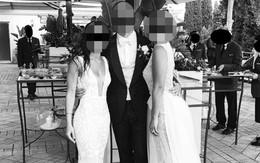 """Mặc váy trắng đi đám cưới bạn thân, cô gái mắc lỗi """"tày đình"""" khiến dân tình ngán ngẩm"""