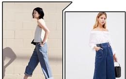 Sắm giày mùa sale: 6 kiểu nên và không nên mua mà chị em công sở cần biết nhất lúc này