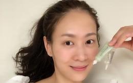 """Đừng để """"cạn ví"""" vì mua đồ skincare, đây là 6 tips giúp bạn tiết kiệm được cả xấp tiền mà vẫn đảm bảo da đẹp"""