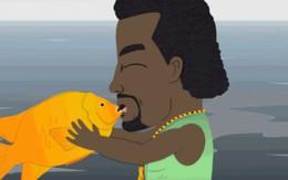 """Cá ở Malaysia đang dần trở nên đồng tính, ăn cá này người từ """"thẳng"""" cũng chuyển hết sang """"cong""""?"""