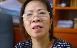 Vụ trường Gateway: Bà Nguyễn Bích Quy bị khởi tố