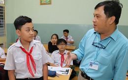 Trường học hãy là nơi nuôi dưỡng sự lương thiện