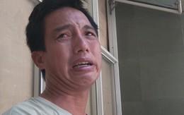 """Bố của bé trai 10 tuổi bị người thân chém đứt lìa bàn tay ở Bắc Giang: """"Giờ tôi chưa dám lại nhìn con"""""""