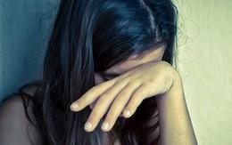 Thanh niên 9X rủ bé gái 13 tuổi sang nhà chơi rồi dụ dỗ làm chuyện người lớn