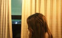 Thuê gái trẻ đóng 'phim sex', 5 người Trung Quốc bị bắt