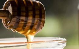 5 chất ngọt tự nhiên thay thế đường trong nấu ăn