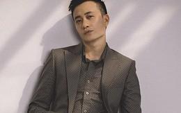 Lương Mạnh Hải: 'Tôi chẳng còn sợ tin đồn, kể cả chuyện yêu Vũ Ngọc Đãng'