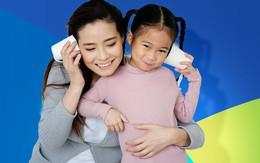 Vì sao xét nghiệm gen giúp bố mẹ hiểu con hơn?