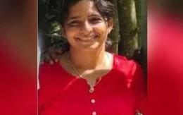 Con dâu 14 năm đầu độc nhà chồng làm 6 người chết rúng động Ấn Độ