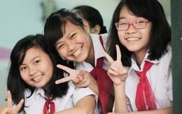 Lào Cai cho học sinh THCS nghỉ học ngày thứ Bảy
