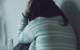 Lấy chồng 3 năm vẫn không có thai, đi khám thì bác sĩ phát hiện sự thật không thể tin nổi