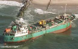 Số phận bà trùm đưa 3.000 người vượt biển vào Mỹ