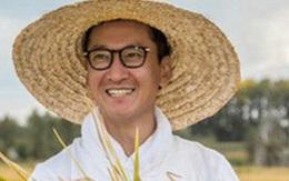 """Rời xa showbiz, """"Nhĩ Khang"""" Châu Kiệt gây choáng khi trở thành nông dân với gia sản hàng ngàn tỷ đồng"""