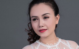Diễn viên Hoàng Yến: Tôi nghĩ, Duy Mạnh không có ý xúc phạm hay coi thường phụ nữ Việt Nam
