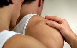 Người đàn ông mắc sốt xuất huyết vì quan hệ với bạn trai khiến y học thế giới bất ngờ