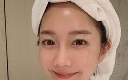 Xin nhấn mạnh: 6 lỗi rửa mặt sau không chỉ khiến da xấu đi mà còn gây lão hóa với tốc độ ánh sáng