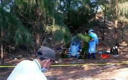 Người cha bị cáo buộc sát hại 2 con ở Vũng Tàu nghi tự tử tại Đắk Nông