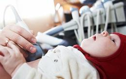 Trẻ hỏng gan, người lớn hỏng thận do thói quen hạ sốt tai hại cực nhiều người mắc phải