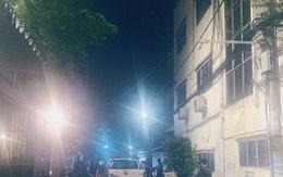 Đã có kết quả khám nghiệm pháp y vụ tài xế Go-Viet tử vong trên đường phố