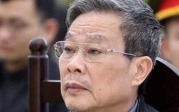 Gia đình ông Nguyễn Bắc Son nộp lại 3 triệu USD