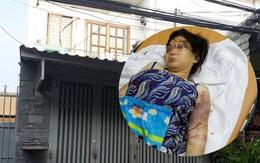 """Hành tung bí ẩn của kẻ thủ ác trong """"lò bát quái"""" giam giữ, tra tấn thai phụ đến sảy thai ở Sài Gòn"""