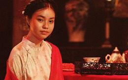 """ĐBQH phản ứng gay gắt khi để trẻ 13 tuổi đóng cảnh nóng trên phim """"Vợ ba"""""""