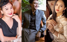 """Đây chính là 3 gương mặt gây sốt trên phim giờ vàng năm 2019: Thành công sự nghiệp, """"đổi đời"""" giàu sang nhanh chóng"""