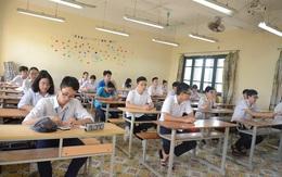Kỳ thi THPT Quốc gia 2020: Tăng cường bảo mật chấm thi, bảo quản bài thi