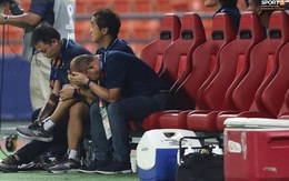 Không phải là sự thua cuộc, đây mới là điều buồn nhất khi U23 Việt Nam về nước sớm