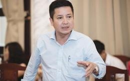 Nghệ sĩ Chí Trung: Thưởng Tết của Nhà hát có người chỉ được 1 triệu đồng