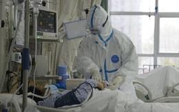 Từ Vũ Hán về quê đón Tết, cô gái trẻ ở Thanh Hóa bị sốt, đau ngực, buộc phải cách ly
