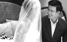 Sau hơn 2 năm kết hôn với giám đốc VTV24, cuộc sống của nữ nhà văn 8X xinh đẹp giờ ra sao?