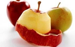 Những loại vỏ trái cây chống ung thư tốt không thể ngờ