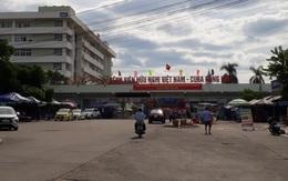 Quảng Bình: Ngộ độc vì ăn rau muống biển, 9 người nhập viện