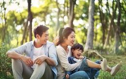 Thêm một giải pháp tài chính ưu việt của Chubb Life cho các gia đình