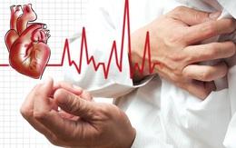 Vì sao stress tăng nguy cơ bệnh tim mạch, tăng huyết áp?