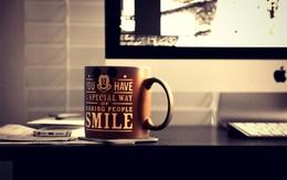 Bí quyết duy trì suy nghĩ tích cực khi tìm việc