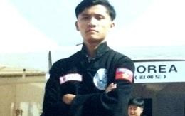 Diễn biến mới nhất vụ giảng viên Đại học Tôn Đức Thắng bị bắt