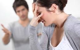 """Tham lam đòi chiếm tài sản phần hơn khi ly hôn nào ngờ gặp """"chiêu"""" của vợ khiến anh chồng hối hận sống khổ"""